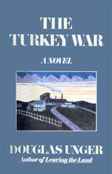 The Turkey War