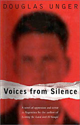 Voices From Silence